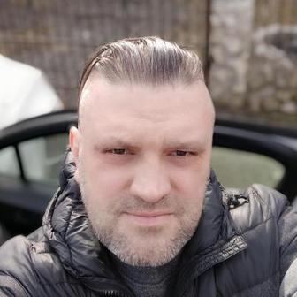 Самохин Вадим Николаевич