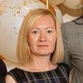 Шипицына Елена Васильевна