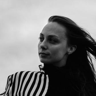 Лагутенкова Екатерина Павловна