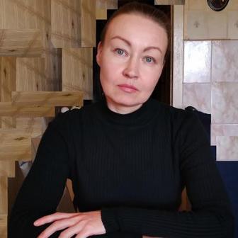 Кузьмина Ольга Александровна