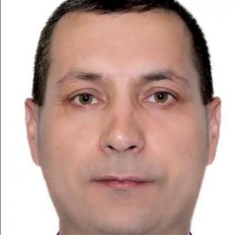 Газимагомедов Газимагомед Убайдулаевич