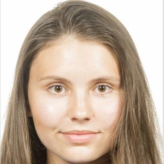 Шилина Евгения Александровна