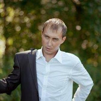 Борисов Николай Владимирович