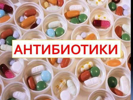 Ткаченко Денис Владимирович