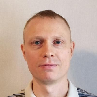 Бутаков Сергей Леонидович