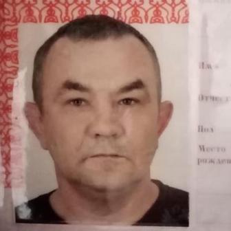 Краснощеков Юрий Алексеевич