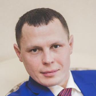 ПЛОТНИКОВ АЛЕКСАНДР НИКОЛАЕВИЧ