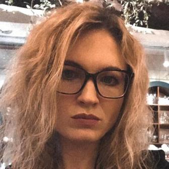 Светлова Наталья Андреевна