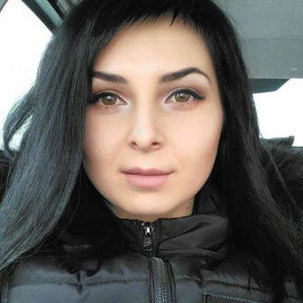 Хусаинова Евгения Вячеславовна