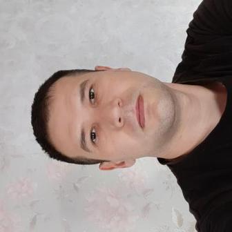 Белоусов Константин Юрьевич