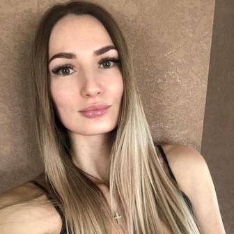 Огаркова Елена Валерьевна