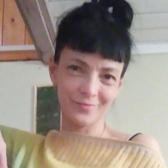 Грачева Наталия Вячеславовна