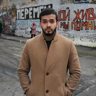 Стрелков Игорь Александрович