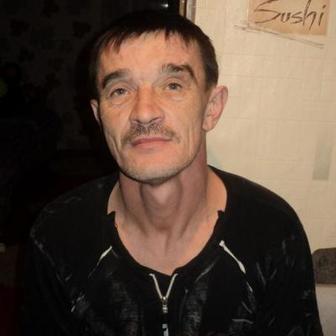 Злыгостев Герасим Александрович
