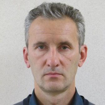 Золотухин Кирилл Львович