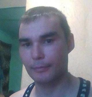 Наумов Алексей Викторович