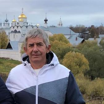 Стадник Николай Николаевич