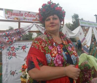 Хакимова Наталья Валерьевна