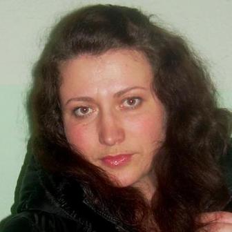 Самохина Мария Михайловна