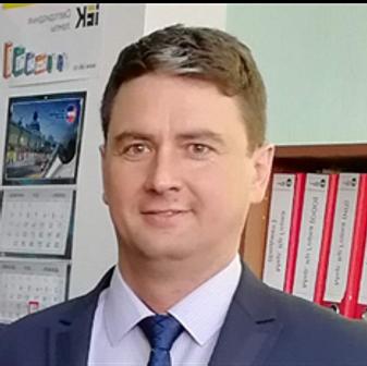 Цыбулин Сергей Николаевич