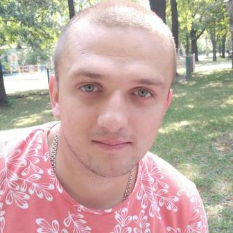Михайленко Кирилл Александрович