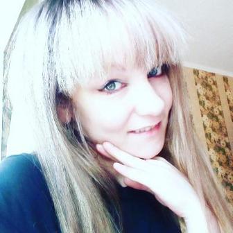 Давиденко Ольга Анатольевна