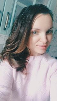 Зикункова Анна Алексеевна