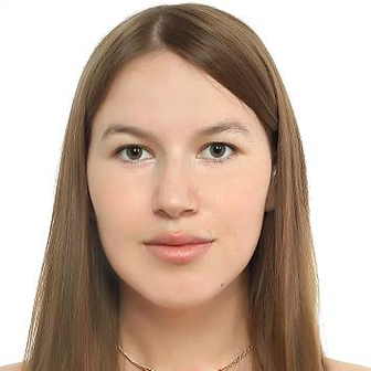 Лукина Людмила Дмитриевна