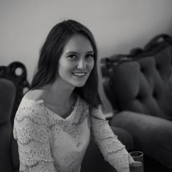 Черноперова Ольга Александровна