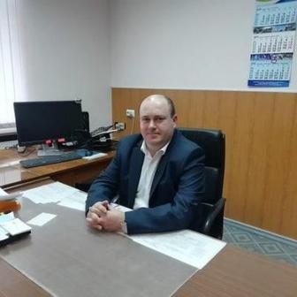 Кунин Юрий Владимирович