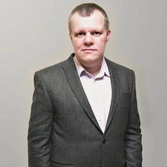 Арзуманов Сергей Владимирович