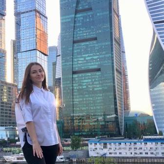 Шибаева Наталья Алексеевна