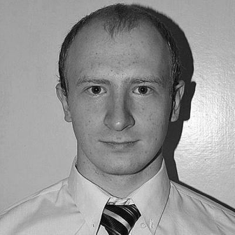 Бурлаков Филипп Валерьевич