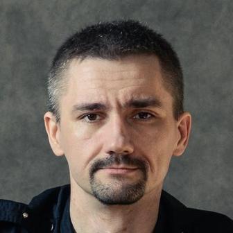 Герчин Роман Геннадьевич