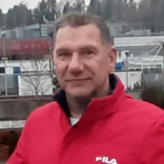 Манин Юрий Вячеславович