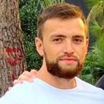 Гендугов Кантемир Асланович