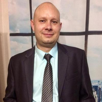 Цепляев Антон Алексеевич