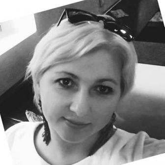 Лаптева Елена Геннадьевна