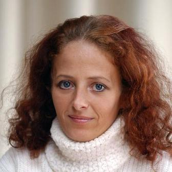 Челядинова Алла Александровна