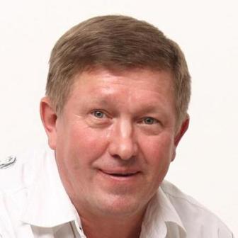 Семенов Владимир Анатольевич
