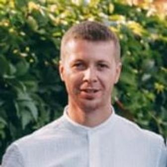 Ворончихин Алексей Петрович