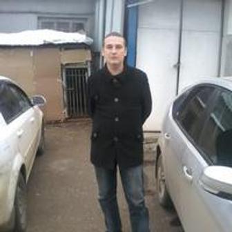 Радостин Евгений Александрович