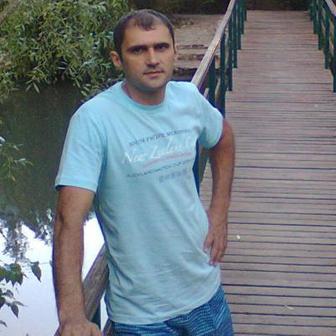 Кутя Сергей Владимирович