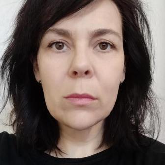 Ваулина Татьяна Петровна