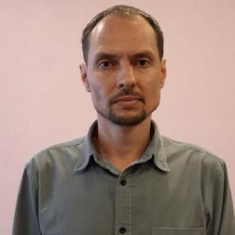 Махортов Иван Иванович