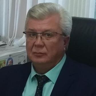 Засоба Владимир Анатольевич