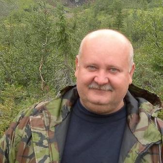 Пигарев Михаил Викторович