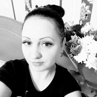 Бубнова Мария Владимировна