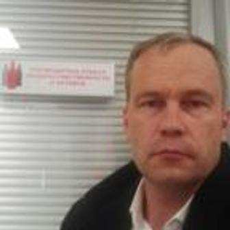 Казимиров Степан Геннадьевич