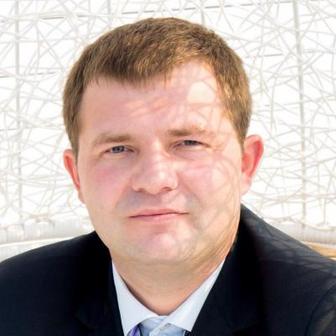 Богатырев Дмитрий Александрович